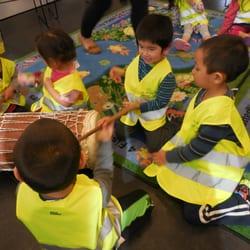 mandarin preschool san francisco with mandarin preschool and day care 44 photos amp 24 337