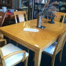 Furniture Consignment Plus S 2540 Esplanade Chico Ca Phone Number Yelp