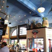 Tamarindo Kitchen and Bar in North Park, San Diego