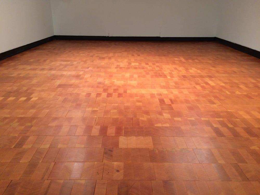 Photo Of Cmc Hardwood Floors Los Angeles Ca United States Douglas Fir