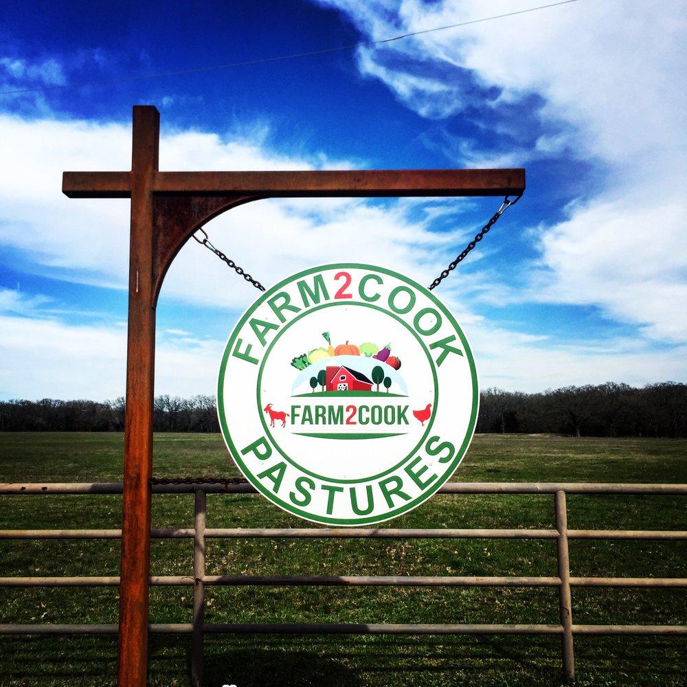 Farm2Cook - 39 Photos - Meat Shops - 2693 Preston Rd, Frisco