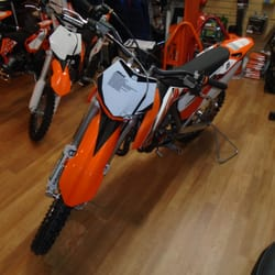 motofit - 14 photos & 23 reviews - motorcycle dealers - 10 mill