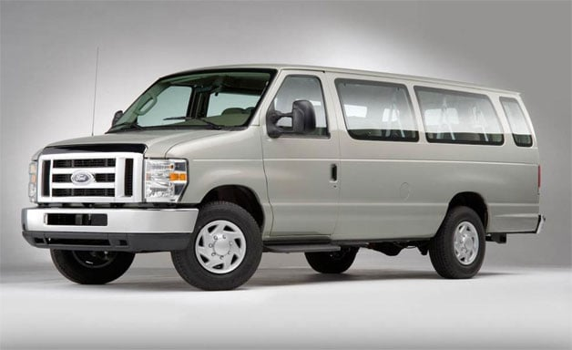 Magic City Limousine & Sedan: 6904 Allen Rd, Gardendale, AL