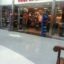 Shoe Stores Towson Md