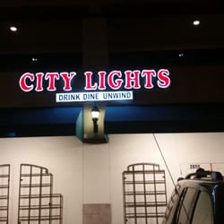 city lights bar and grill closed 15 reviews bars 2650 s