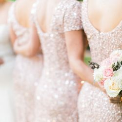 Photo Of Bella Bridesmaids