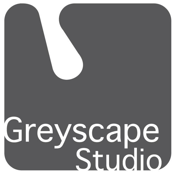 Greyscape Studio LLC: Boulder, CO