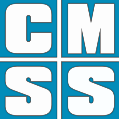 Club Montreal Sport & Social CMSS
