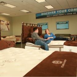 photo of mattress discounters vienna vienna va united states