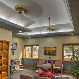 Photo Of Stasch Dental : Jeffrey Stasch, DDS   Garden City, KS, United
