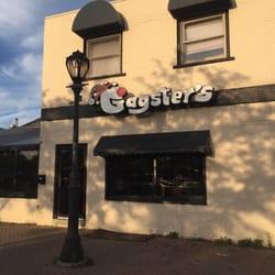 Gagsters Restaurant Niagara Falls Ny United States