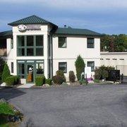 ... Photo Of EZ Storage   Framingham, MA, United States