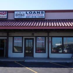 Cash advance places in jacksonville florida picture 7