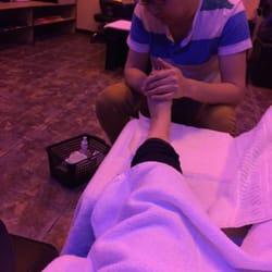 Prostituerad erotisk massage gbg
