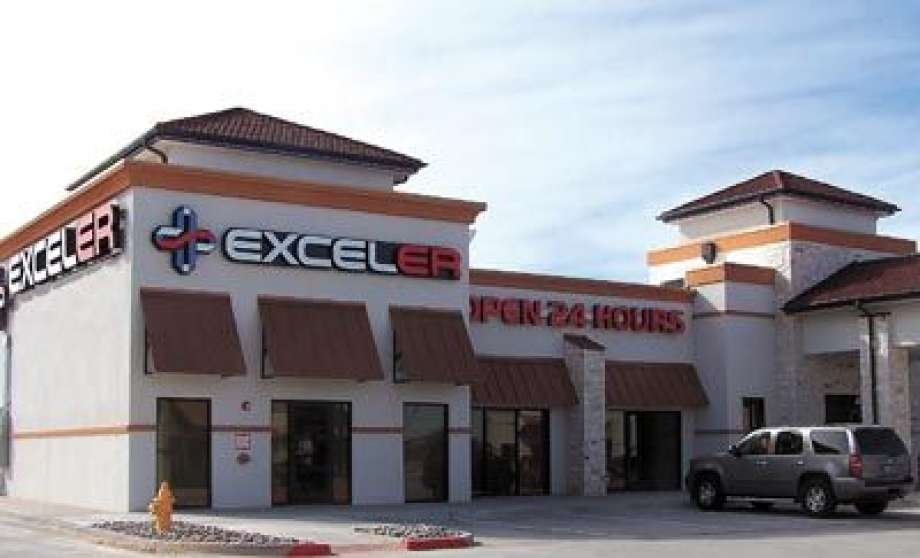 Rooms To Go Midland Tx Phone Number