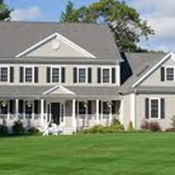 Marvelous Photo Of Lansing Roofing   Lansing Charter Township, MI, United States.  Roofing Contractor