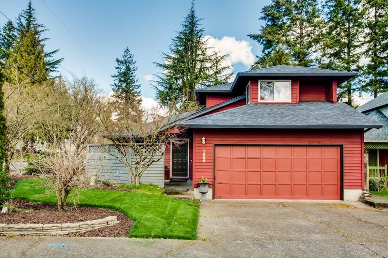 Keller Williams Realty Professionals | 9755 SW Barnes Rd Ste 560, Portland, OR, 97225 | +1 (503) 546-9955