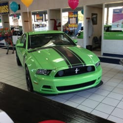 Town Country Ford Car Dealers Preston Hwy Louisville - Cool cars preston highway