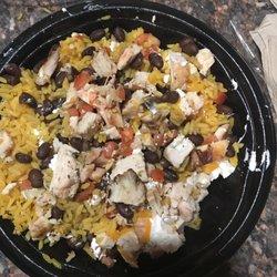 Photo Of Chicken Kitchen   Hialeah, FL, United States