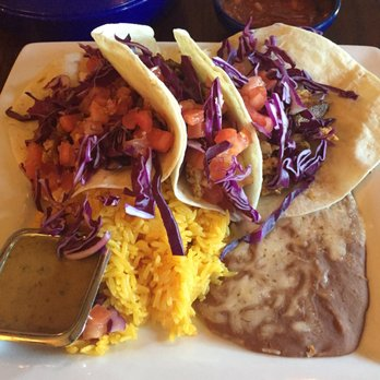 Mexican Restaurant Newburyport