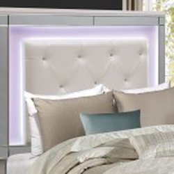 Home Interiors Furniture Furniture Stores Coddingtown Ctr - Bedroom furniture santa rosa ca