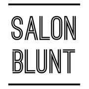 Salon blunt 16 reviews hair salons 11205 jasper for B blunt salon price list