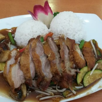 Q1 asia imbiss 19 fotos 10 beitr ge chinesisch for Asia cuisine ulm