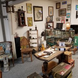 Top 10 Best Furniture Consignment Shops In Manchester, NH ...