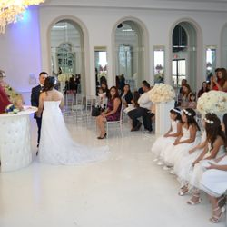 Photo Of Guadalupe Wedding Chapel Los Angeles Ca United States Congratulations To