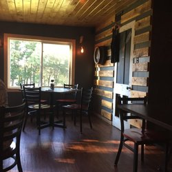 Hilltop Inn 10 Photos 13 Reviews American New 12371 County 6 Park Rapids Mn Restaurant Phone Number Last Updated December 9