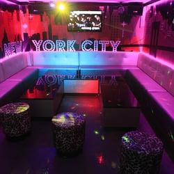 5 Bar Karaoke & Lounge - 113 Photos - Karaoke - Koreatown ...