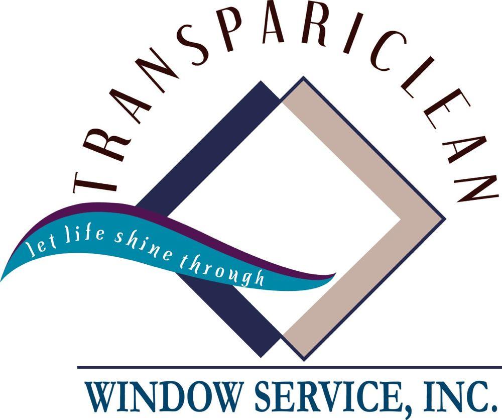 Transpariclean Window Service: Stevens Point, WI
