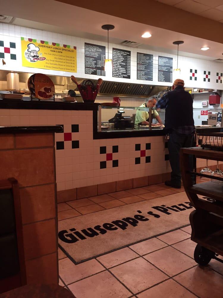 Italian Restaurants In Mechanicsburg Pa Olive Garden