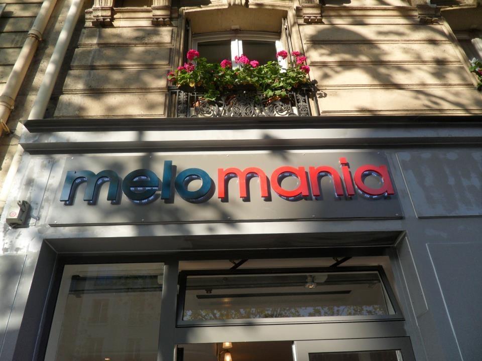 Melomania dvd 38 bd saint germain notre dame de paris paris - Electrorama bd saint germain ...