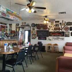 Photo Of Salome Cafe Az United States