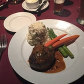 Sage Room Steak House 264 Photos Amp 276 Reviews