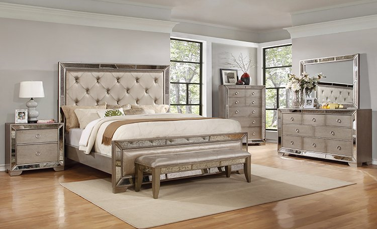Photo Of Furniture Import U0026 Export Wholesale: Chino, CA