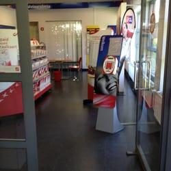 Bpost oficinas de correos meulenbroeckstraat 18 hamme for Telefono oficina de correos