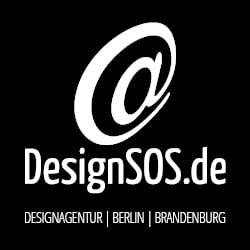 Designagentur Berlin designsos de get quote web design pappelweg 12 rangsdorf