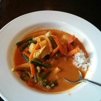 Five stars thai cuisine order food online 200 photos for 5 star thai cuisine