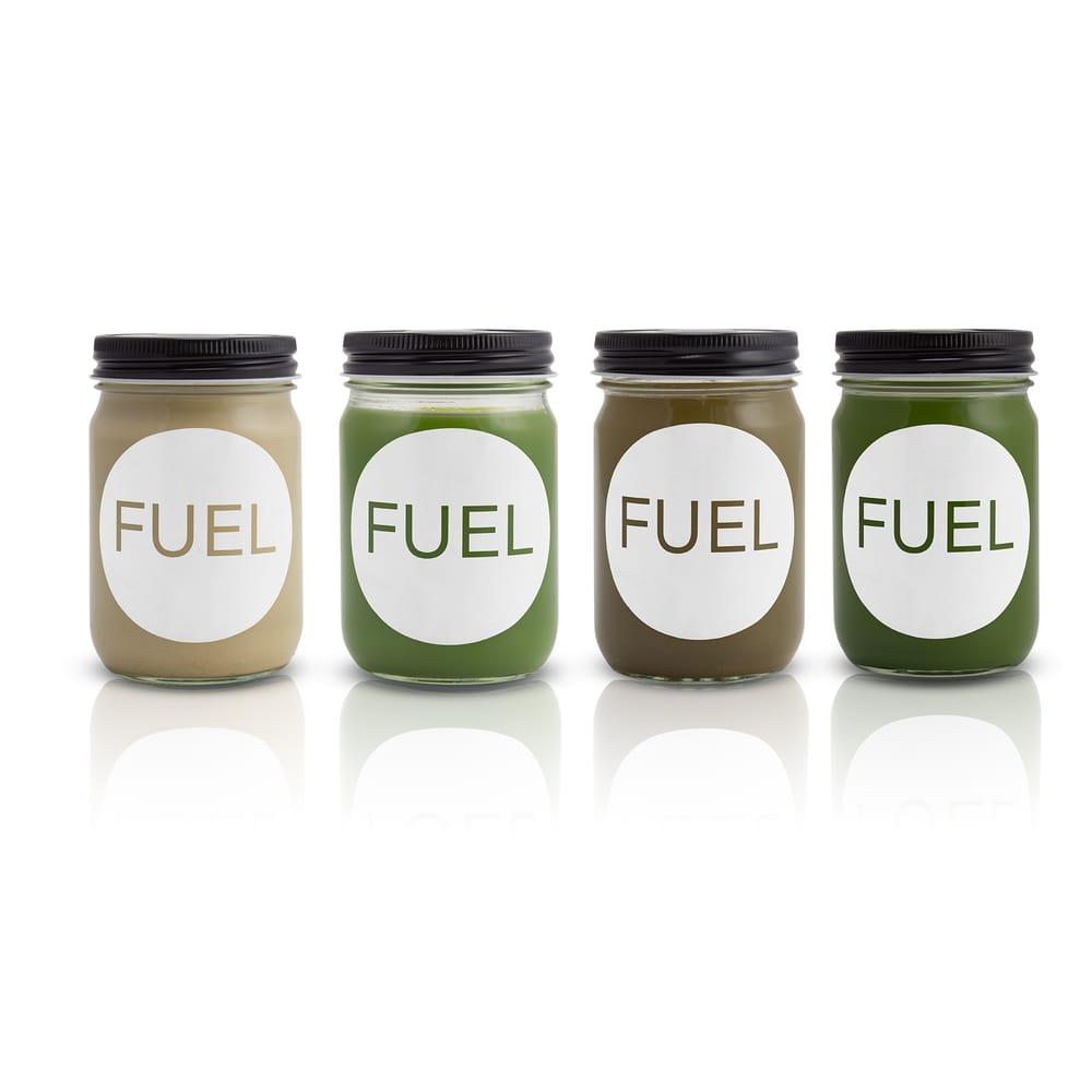 fuel juice 32 photos food delivery services 350
