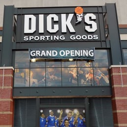 rochester, NY sporting goods - by owner - craigslist