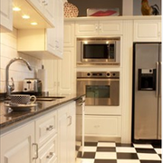 ... Photo Of Bay City Cabinets   Tampa, FL, United States