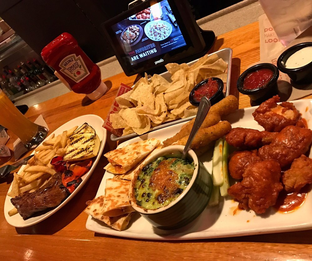 Anchorage (AK) United States  city images : ... Anchorage, AK, United States Restaurant Reviews Phone Number
