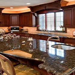 Kitchen Remodeling Columbia Md Model Property Gorgeous Kitchen Remodeling Experts  Closed  Contractors  Columbia Md . Decorating Design