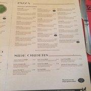 La Vita 20 Photos 23 Reviews Pizza 161 Queen St