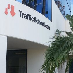 Traffic School - 32 Photos & 553 Reviews - Driving Schools