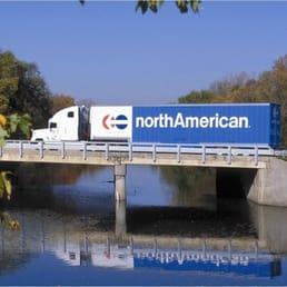 Photo Of Fidelity Moving Storage Co Fayetteville Nc United States