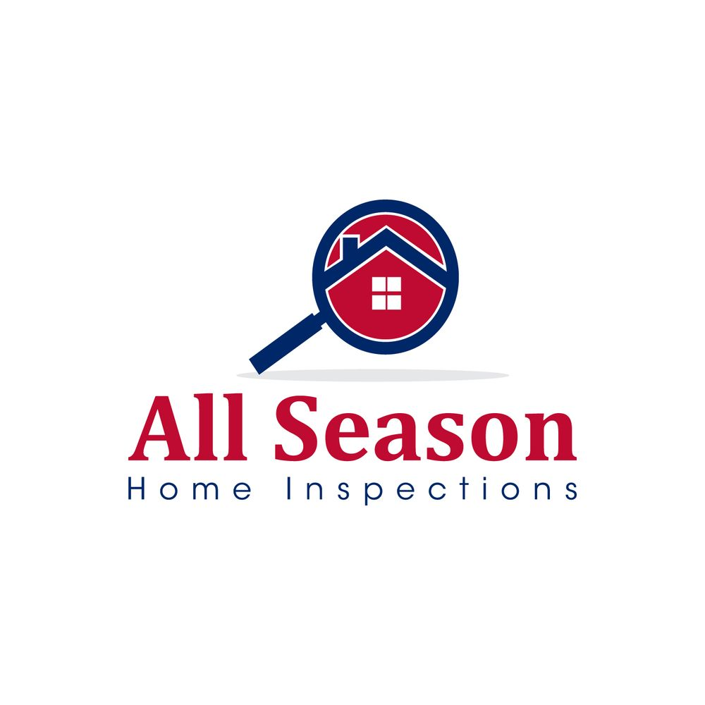 Business logo yelp for B home inspections