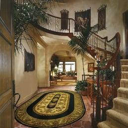 Photo Of California Furniture Galleries   Canoga Park, CA, United States